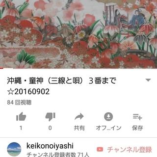 20190218083413992.jpg